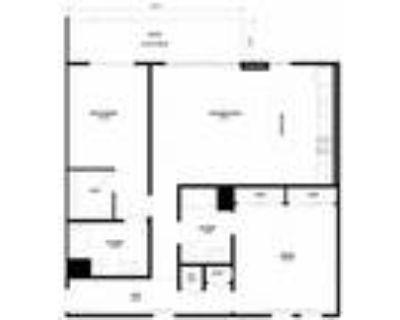 Main+Nine - 2 Bedroom 3