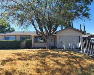 7809 Saybrook Dr, Citrus Heights, CA 95621 3 Bedroom House