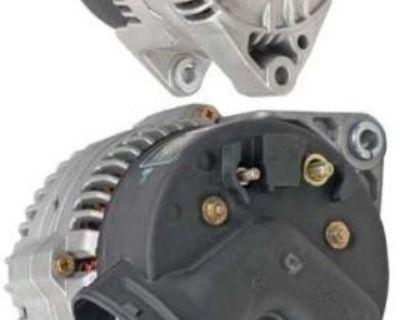 Saab 9-5 Alternator/generator Bosch 98 99 00 01 02 03 130amp 3.0l