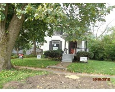 Foreclosure Property in Oregon, IL 61061 - S 2nd St