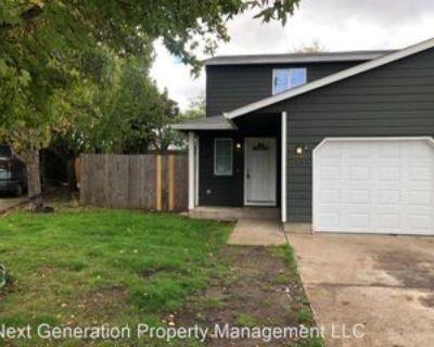 1260 Bramblewood Ln, Eugene, OR 97404 3 Bedroom House