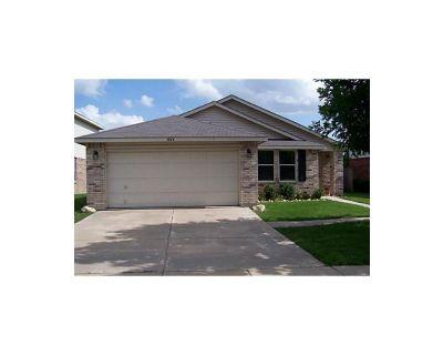 1844 Ramada Trl, Fort Worth, TX 76247
