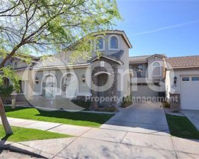 5305 E Hilton Ave, Mesa, AZ 85206 3 Bedroom House