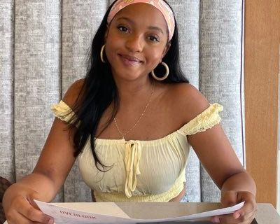 Naomi M is looking for a New Roommate in Atlanta with a budget of $800.00