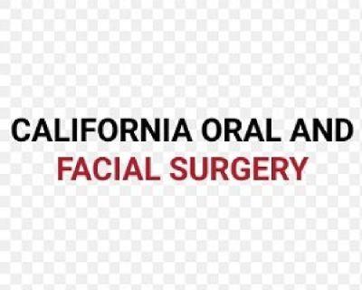California Oral and Facial Surgery