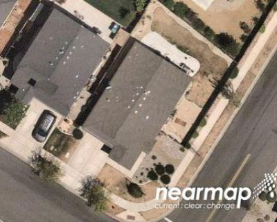 3 Bed 2.0 Bath Preforeclosure Property in Reno, NV 89506 - Silverkist Dr