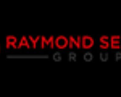 REMOTE Real Estate Agent - Minnesota