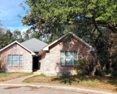 14110 Red Maple Wood #1, San Antonio, TX 78249 3 Bedroom Apartment