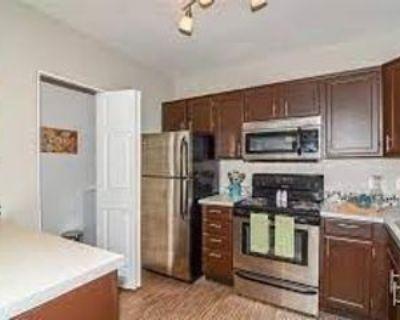 E Piedmont Rd, Phoenix, AZ 85044 3 Bedroom House