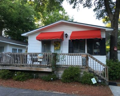 2 Bedroom / 2 Bath - Close to Everything! - Myrtle Beach