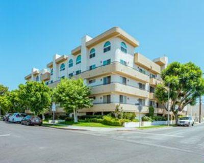 1872 Midvale Ave #208, Los Angeles, CA 90025 2 Bedroom Condo