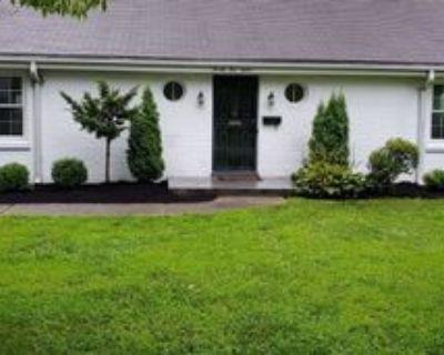 2512 Gardiner Ln, Louisville, KY 40205 3 Bedroom House