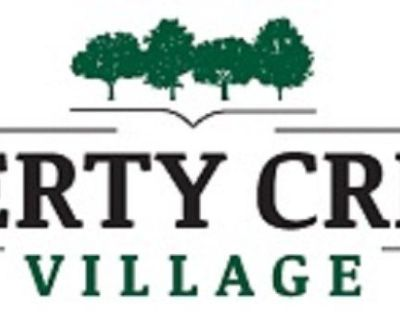 Liberty Creek Village