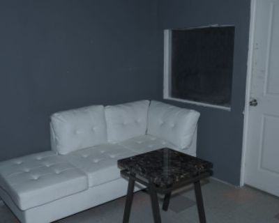 Intimate Event Space in NW Houston for All Occasions, Houston, TX