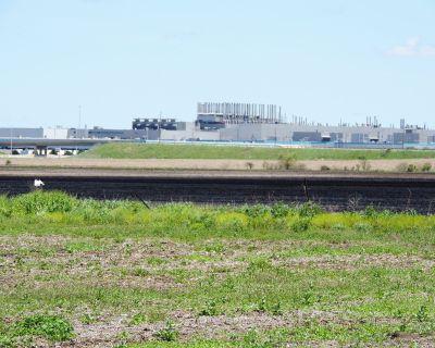 I-90 & Irene Road Development Opportunity