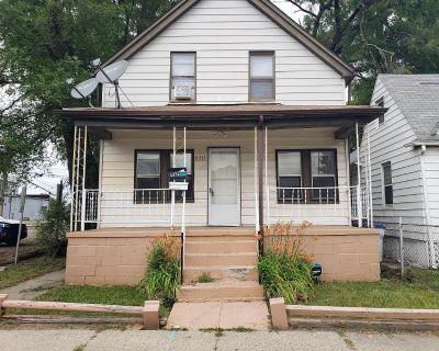 House for Rent in Warren, Michigan, Ref# 201879599