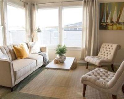 1728 The Strand #4, Hermosa Beach, CA 90254 1 Bedroom Apartment