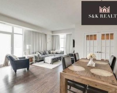 75 East Liberty Street ##2118#, Toronto, ON M6K 0A2 2 Bedroom Condo