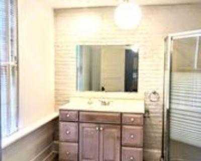 3 Potomac Street - 1Unit #1, Boonsboro, MD 21713 2 Bedroom Apartment