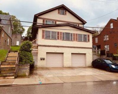 2517 Kingwood St, Pittsburgh, PA 15234 2 Bedroom Apartment
