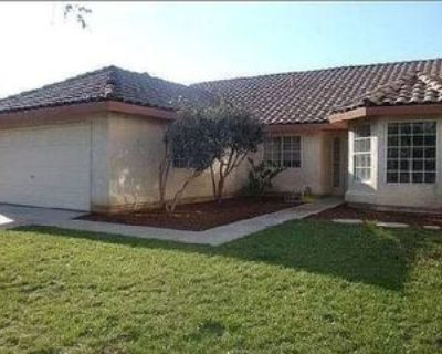 1221 Crater Ave, Modesto, CA 95351 4 Bedroom House