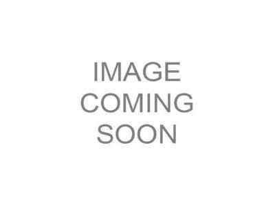 2014 Magic Catamarans (Alum) TWIN VEE 19 A F78X14C