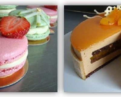 Keikos Cakes - Amaze Your Family, Friends, and Coworkers With These Amazing Cakes!!