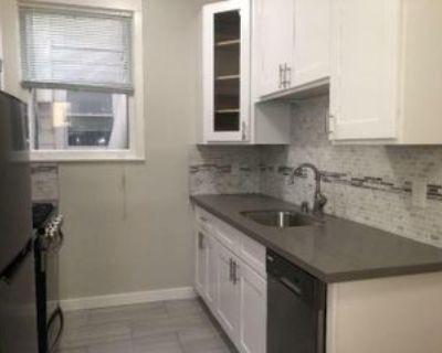 Cervantes Blvd, San Francisco, CA 94123 Studio Apartment