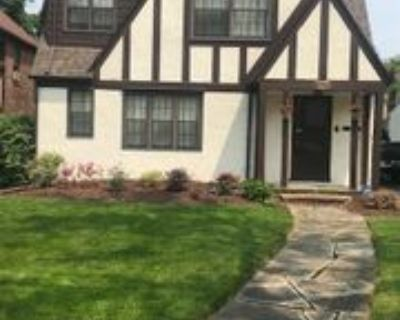 3655 Avalon Rd #1stFL, Shaker Heights, OH 44120 2 Bedroom Apartment