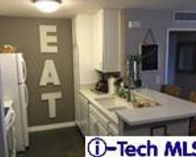 4499 Via Marisol #232B, Los Angeles, CA 90042 1 Bedroom Condo