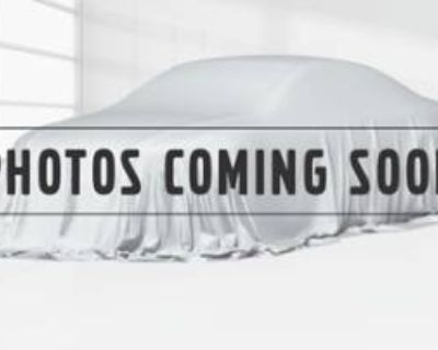 2014 Nissan Quest SV