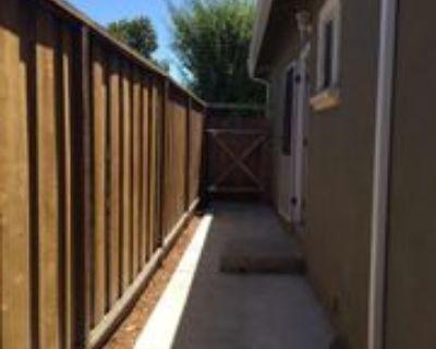 Clarke Ave, East Palo Alto, CA 94303 1 Bedroom Condo