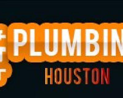 Professional Plumber | Plumbing Specialist in Houston - houstonianplumber.com