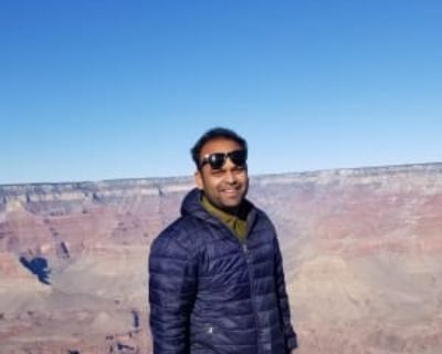 Joseph, 32 years, Male - Looking in: Richmond Richmond city VA