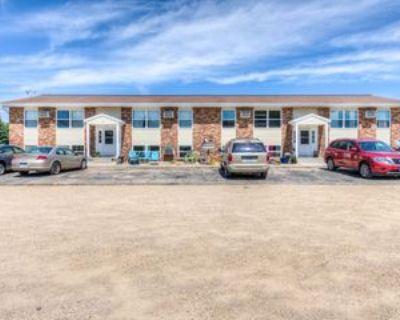 18 Schmitz Street #1, Adams, MN 55909 2 Bedroom Apartment