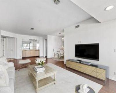 10490 Wilshire Blvd #1205, Los Angeles, CA 90024 2 Bedroom Condo