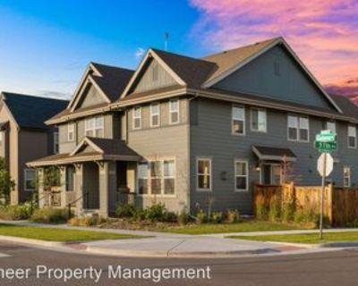5702 Galena St, Denver, CO 80238 3 Bedroom House
