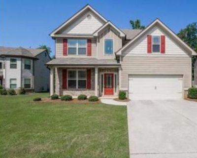 5440 Manor Park Dr, Cumming, GA 30028 4 Bedroom Apartment