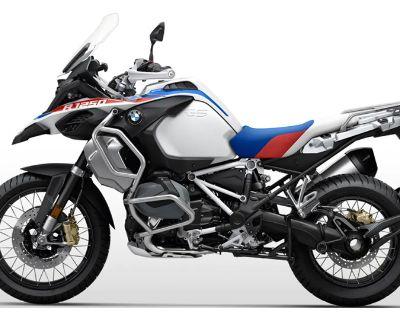 """2022 BMW R 1250 GS Adventure BMW """"R"""" Chesapeake, VA"""