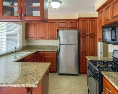 11257 Morgen Way, Cypress, CA 90630 2 Bedroom House
