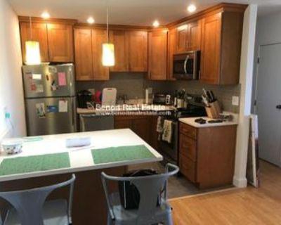 Massachusetts Ave #61, Cambridge, MA 02140 2 Bedroom Apartment