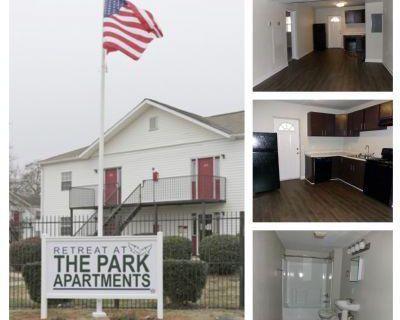 River Oak Drive Anderson, SC 29624 2 Bedroom Apartment Rental