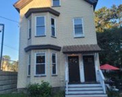 4 Wakullah St, Boston, MA 02119 5 Bedroom House