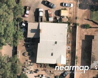 Preforeclosure Property in Albuquerque, NM 87105 - Blake Rd SW