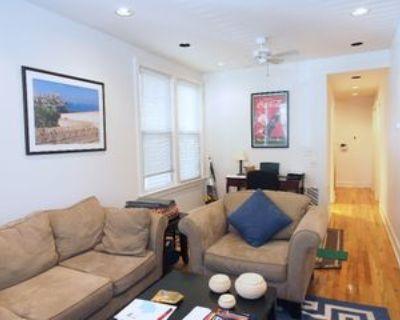 2742 North Kenmore Avenue #1, Chicago, IL 60614 2 Bedroom Apartment