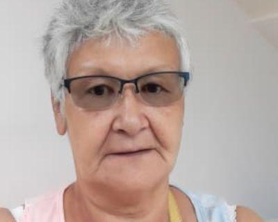 Sophia, 72 years, Female - Looking in: San Francisco CA
