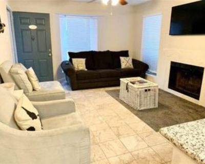 3900 3900 Woodchase Drive 89, Houston, TX 77042 2 Bedroom Condo