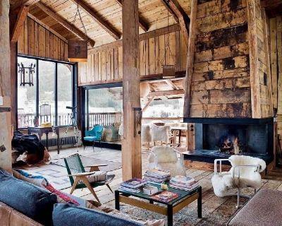 Little Home Decor Business For Sale w/ Big Profits ($145K cashflow!)