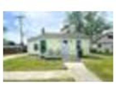 Plymouth 2BR 1BA, AARON ASSOCIATES INCORPORATED