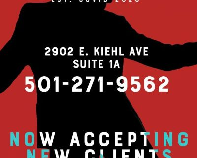 Primp Station is accepting New Clients